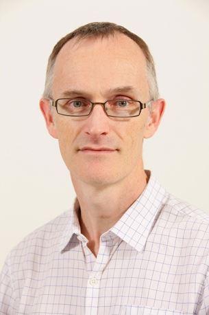 Peter Neish