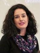 Katie Haden