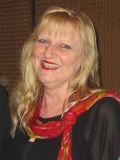Lynette Lewis