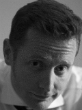 Dr Ben Chadwick
