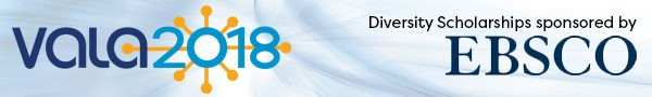 EBSCO sponsor banner